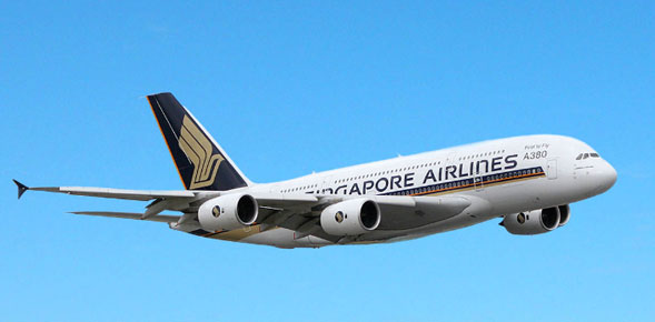 Singapore-Airlines3