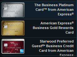 Amex_business